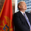 HONORARY COUNSUL OF MONTENEGRO IN TORONTO